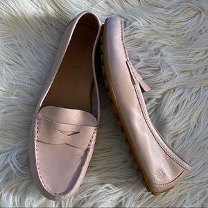 Born Women Shoes Sz 9M